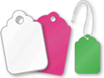 Price Tags | Merchandise Tags Or Merchandising Tags