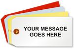 Waretag Text Style