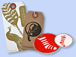 Customize Your Store Tags