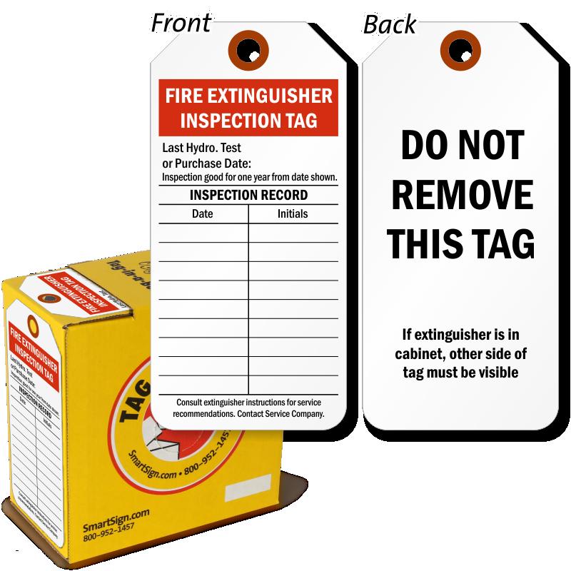 ansul fire extinguisher maintenance manual