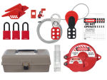 ABUS Safety Padlocks