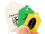 Custom Merchandise Price Tag Quoter