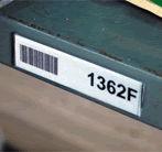 HOL·DEX® Label Holders