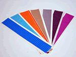 Solid NEMA Color Cards