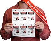 Design Online & Free PDF
