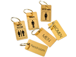 Looking for Engraved Tags?