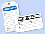 Information Tags