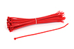 11 in. Locking Ties, (100 pack)