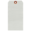 Debossable Dead-Soft Blank Aluminum Markings Tag