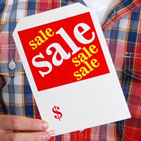 Sale Sale Sale Sale Tags